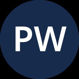 Philip Heijkoop _ALM Works_