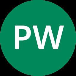 Philip Wroblewski