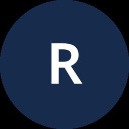RobertC