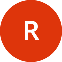 Razor164