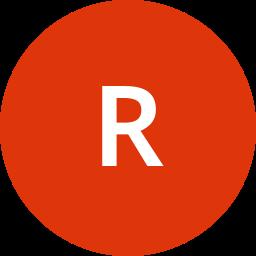 rclukies1