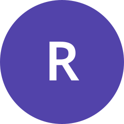 rochaib