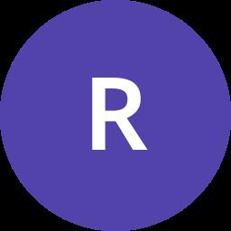 Ruth_Rodman
