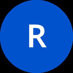 rgoossens