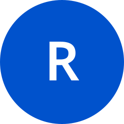 rbenson