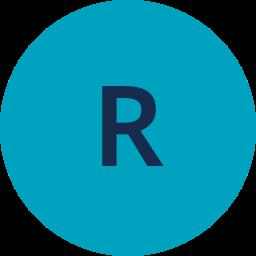 robinmartin