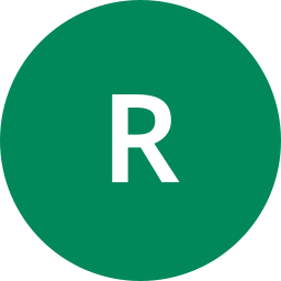 rukshan