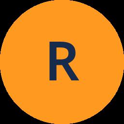richard_n_pykkonen