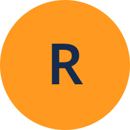 rayhinton