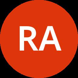 Ruta_Augustinaitė