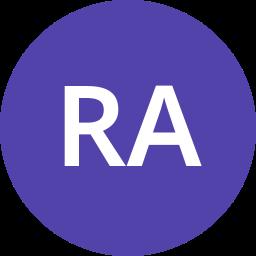RPT Admin