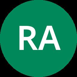RD AsiaYo