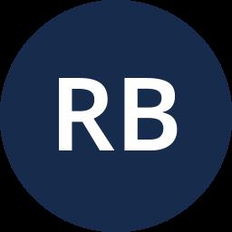 Remie Bolte