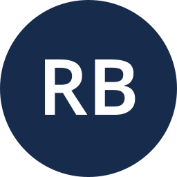 raphael_bousquet