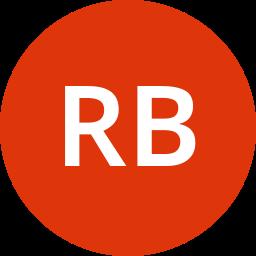 Rob Boerman