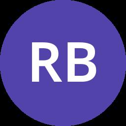 Ronak Bhatia