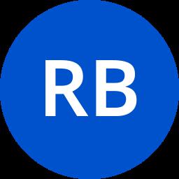Ray Bradley