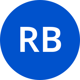 Ron Brosh