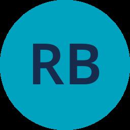 Robert_Bromley