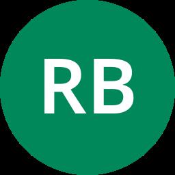 Rogier van Besouw