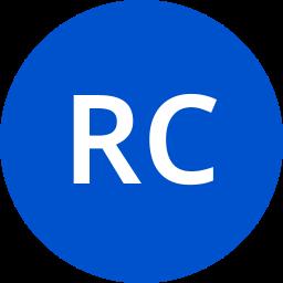 Rocsana Chereches