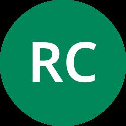 Ricardo Camarinha