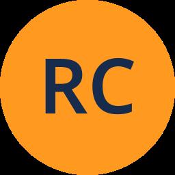 Ronald C_