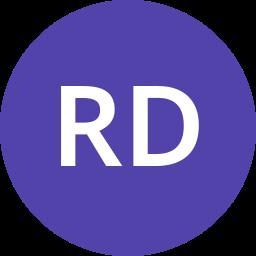 Robert Dzido