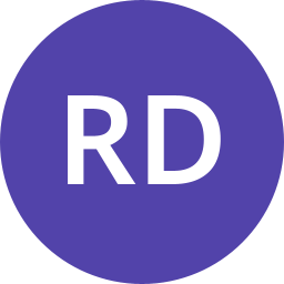 rdnetto