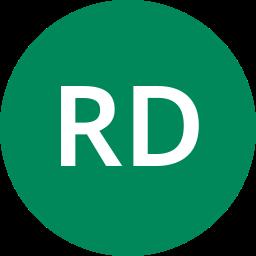 Rounak Datta