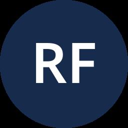 Robert P_ Ferinde