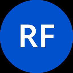 Rob Fea