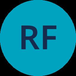Roland Flutet