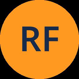 Randy_Floyd