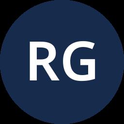 Rai Garcia