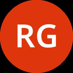 Remko Gerbranda