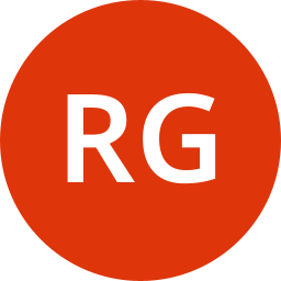 Roger Greuter