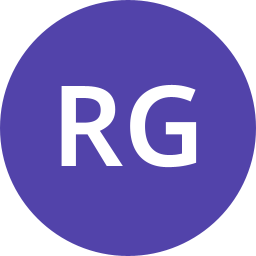 Rachel Grundy