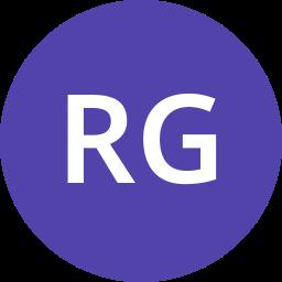 Roman Gromov