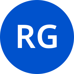 Ruud Geldhof