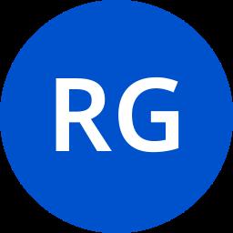 Rituraj_Gogoi