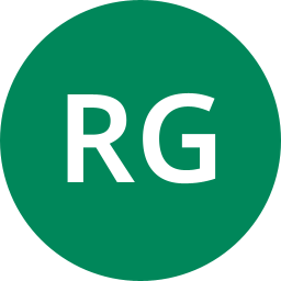 Robert Gummadi