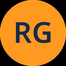 Rak_Garg