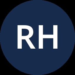 Rachael Humphries