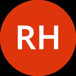 Ronald Hartwig _RHaug_