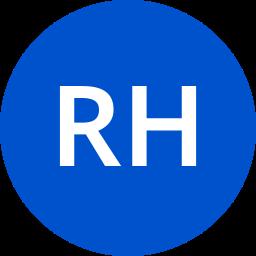 Richard_Hunt