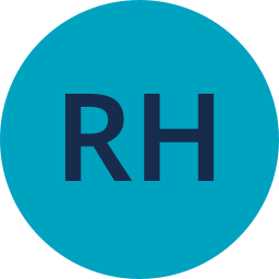 Robin_Hill