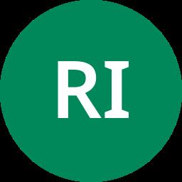 Rohan Indurkar