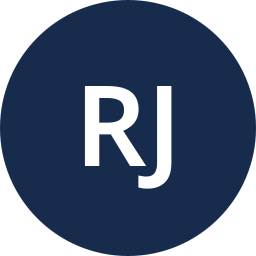 Rai Jatin