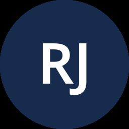 Rob Jahn